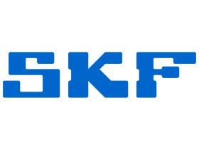 Kit distribucion  Skf