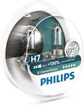 Philips 12972XV