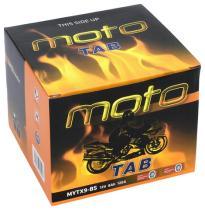 Bateria de moto M853