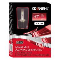 Nertor accesorios 72040012011 - CUBREVOLANTE PIEL SINTETICA NEGRO-GRIS